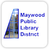 icon_maywoodlibrary_100